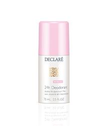 Declare 24h Deodorant