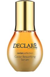 Declare Caviar Beautifying Serum