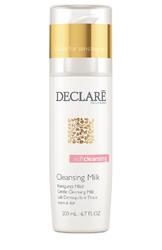 Declare Cleansing Milk
