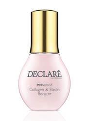 Declare Collagen & Elastin Booster
