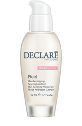 Declare Fluid