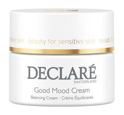 Declare Good Mood Cream