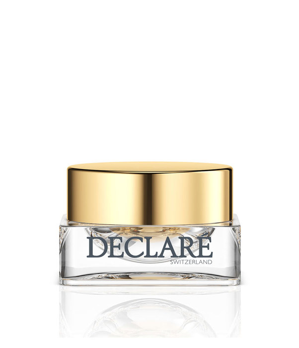 Declare Luxury Anti-Wrinkle Eye Cream
