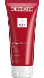 Declare Men Power Shower Gel