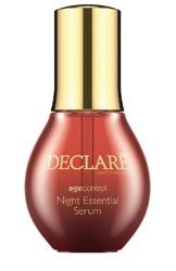 Declare Night Essential Serum