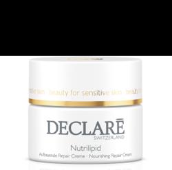 Declare Nutrilipid Nourishing Repair Cream