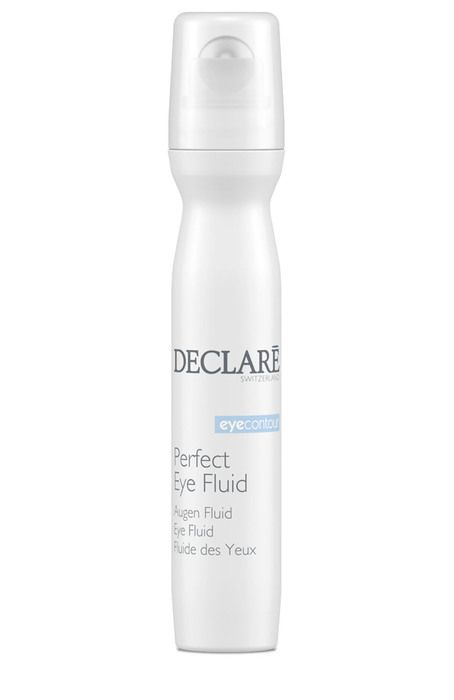Declare Perfect Eye Fluid