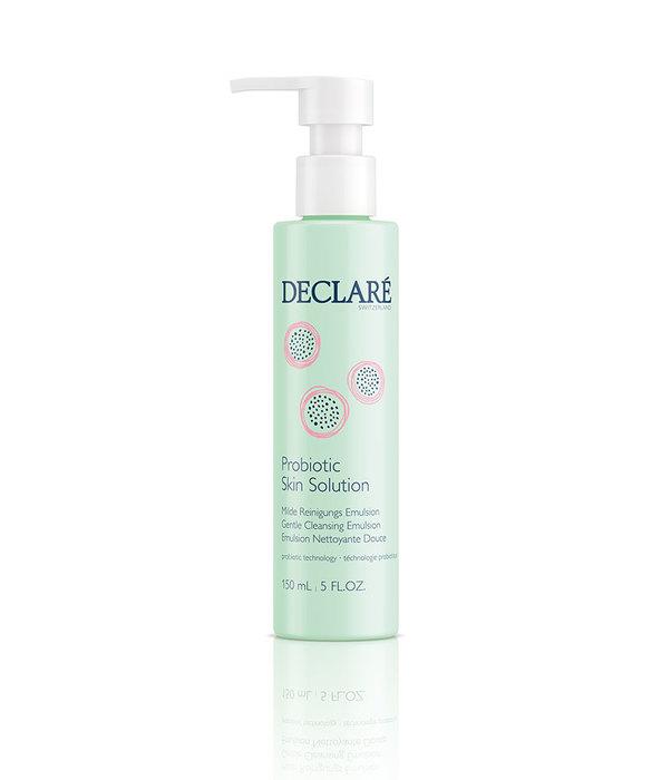 Declare Probiotic Gentle Cleansing Emulsion