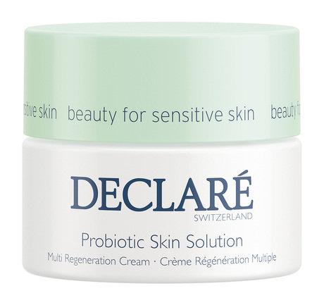 Declare Probiotic Multi Regeneration Cream