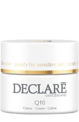 Declare Q10 Cream