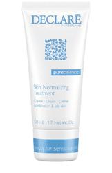 Declare Skin Normalizing Treatment