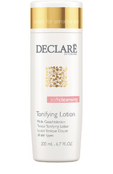 Declare Tonifying Lotion