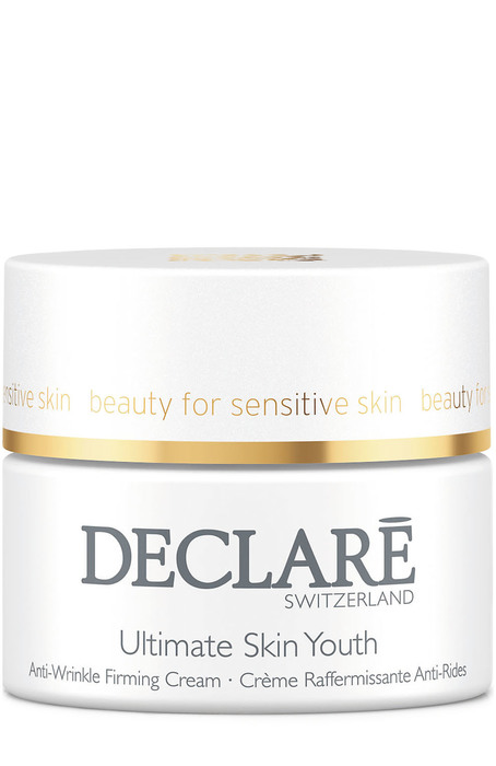 Declare Ultimate Skin Youth