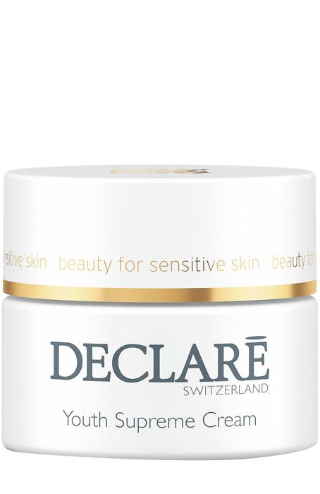 Declare Youth Supreme Cream