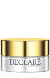 Declare Youth Supreme Eye Cream